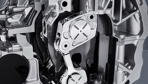 infiniti-s-variable-compression-engine-why-is-it-important-and-how-it-works_24