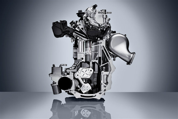 infiniti-s-variable-compression-engine-why-is-it-important_11