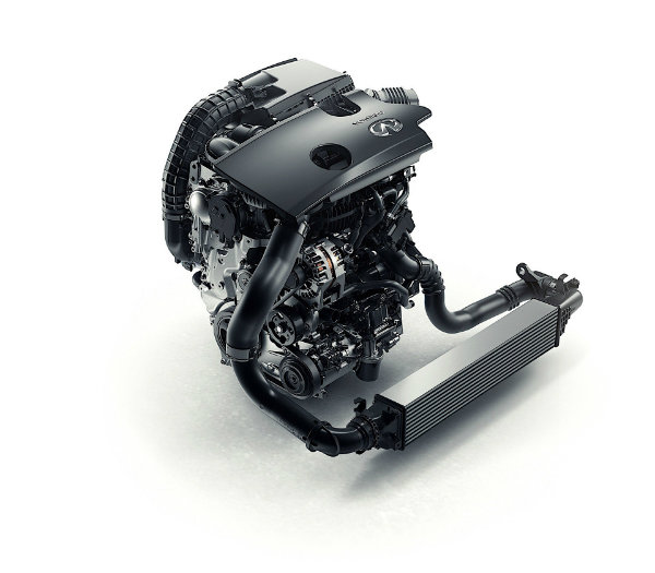 infiniti-s-variable-compression-engine-why-is-it-important_6
