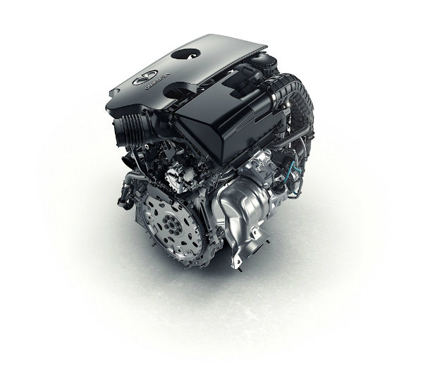 infiniti-s-variable-compression-engine-why-is-it-important_7