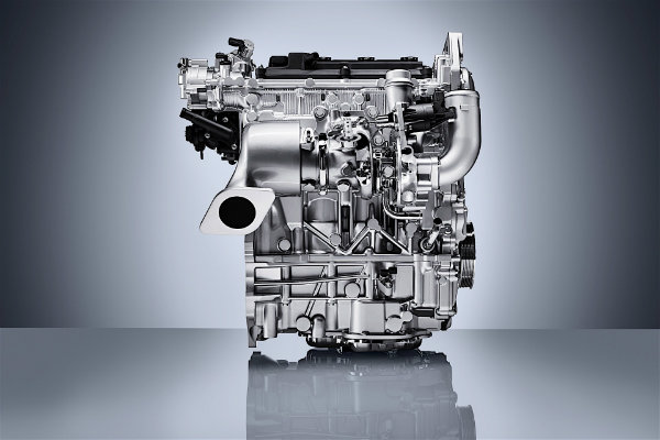 infiniti-s-variable-compression-engine-why-is-it-important_9