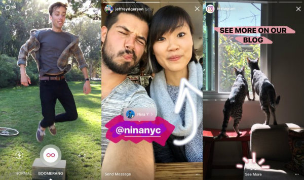 instagram-screenshots-840x498-w600