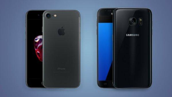 iphone-7-vs-galaxy-s7-a-30-w600