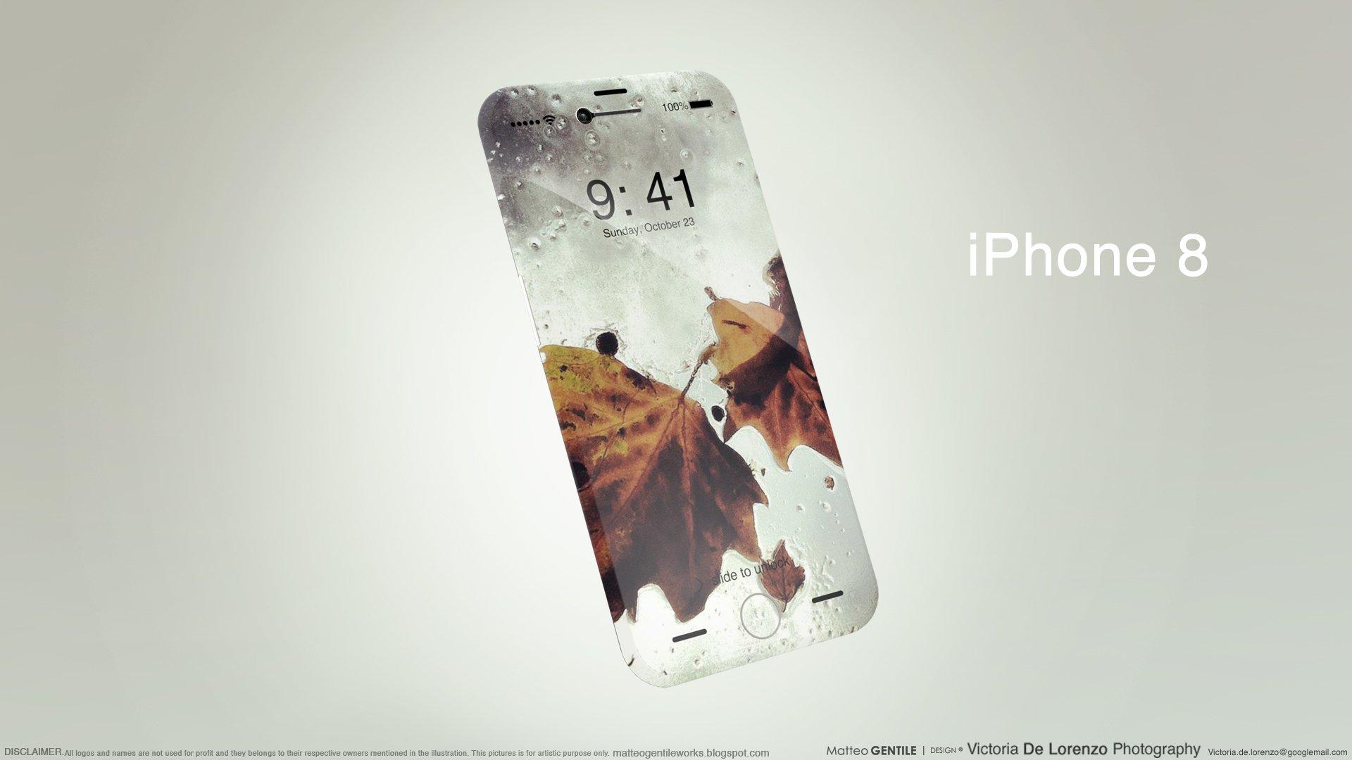 iphone-8-concept-design-2