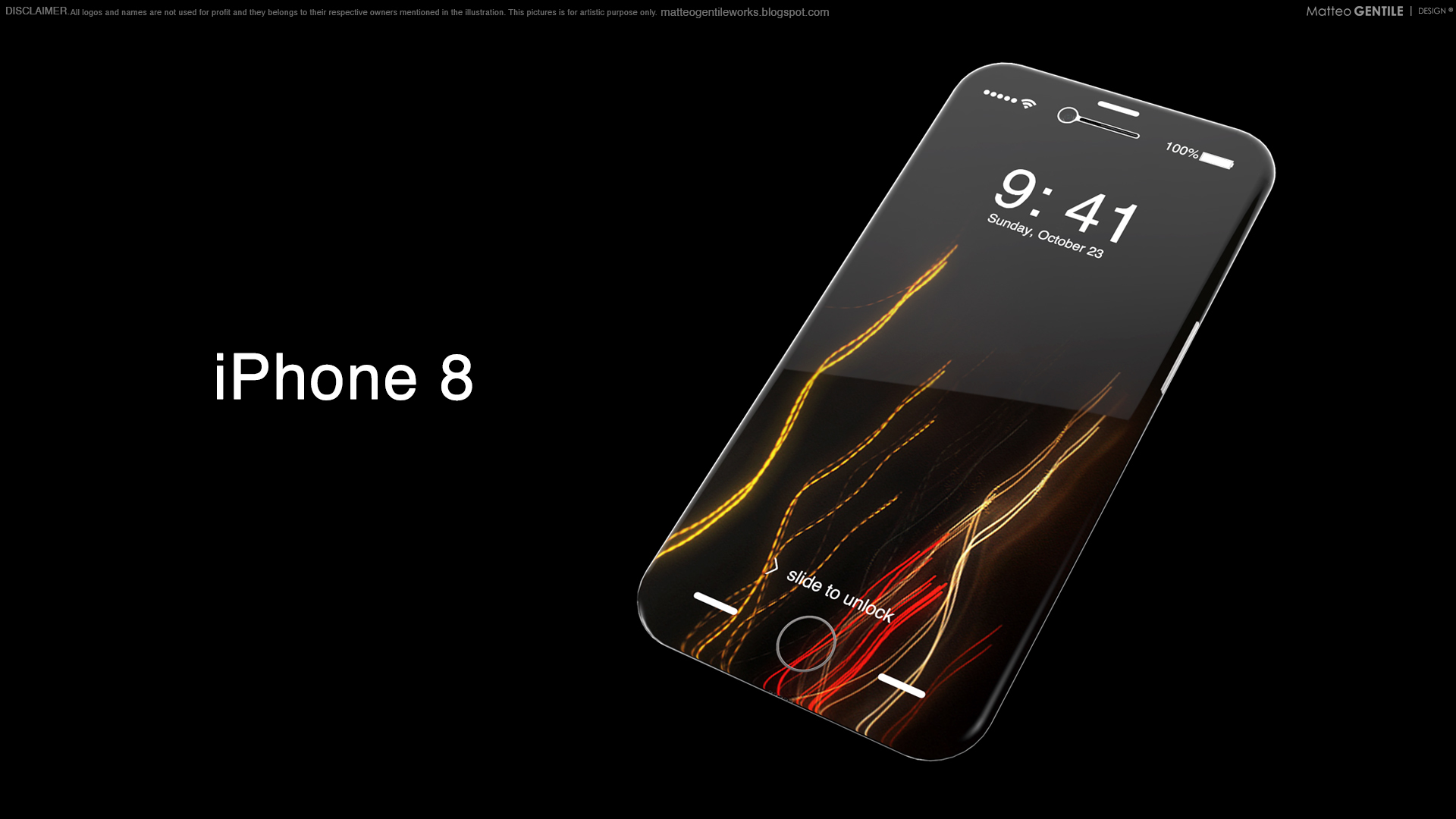 iphone-8-concept-design-5