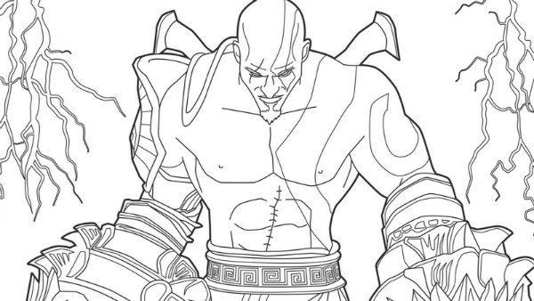 kratos.0 (1)-w600