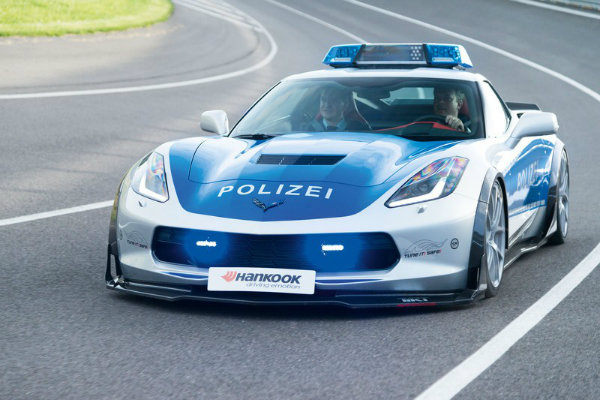 law-and-order-on-four-wheels-chevrolet-corvette-police-car-by-tune-it-safe-photo-gallery_11