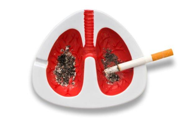 lung_cancer_smoking