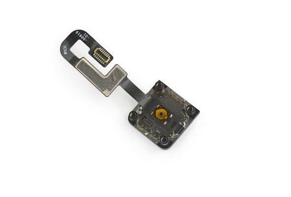 macboo-touchbar0ifixit-15-w600
