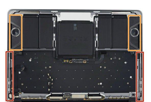 macboo-touchbar0ifixit-19-w600