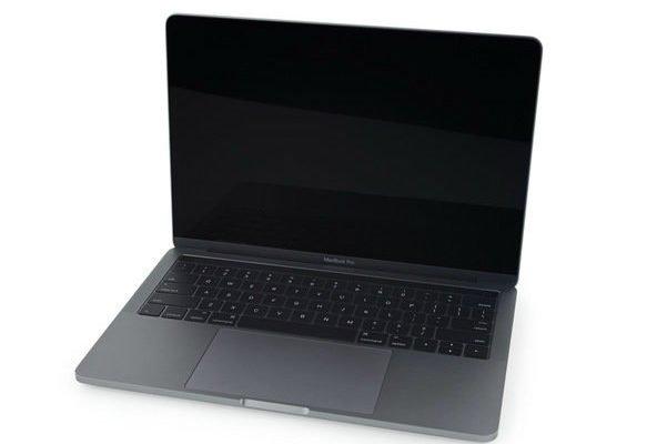 macboo-touchbar0ifixit-2-w600