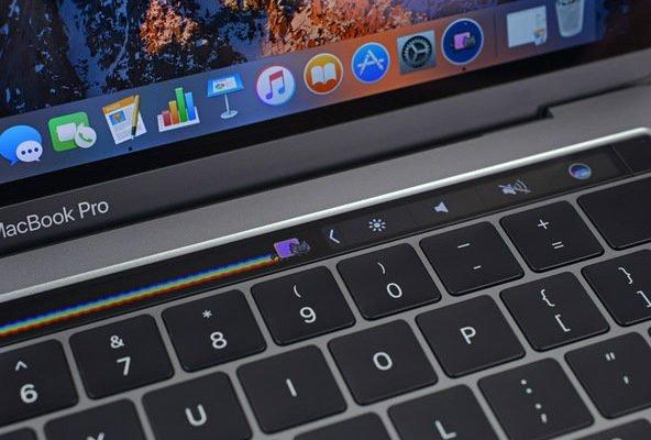 macboo-touchbar0ifixit-3-w600