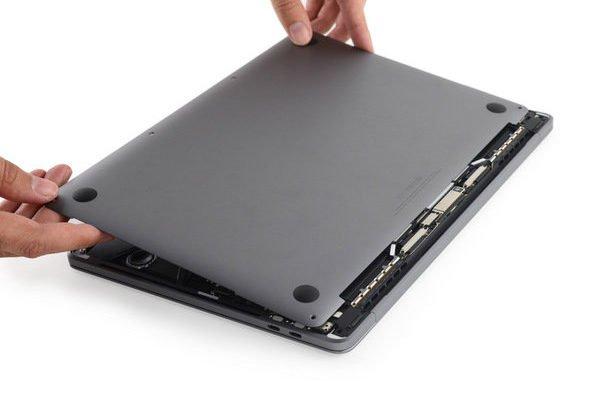 macboo-touchbar0ifixit-4-w600