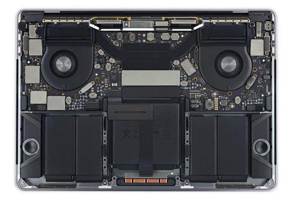 macboo-touchbar0ifixit-5-w600
