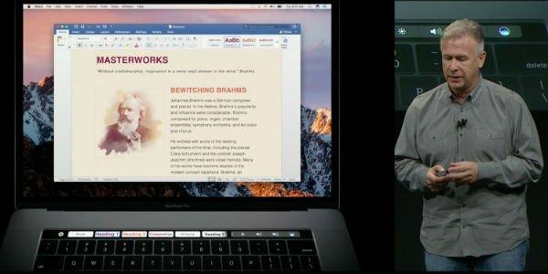 macbook-pro-office-touch-bar