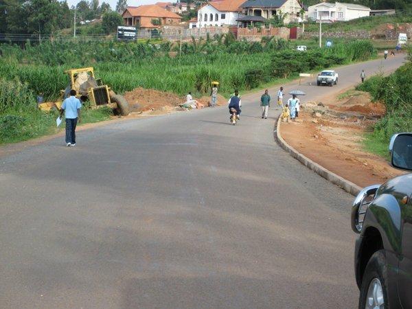 main-road-into-the-city-of-kigali-rwanda