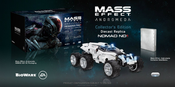 mass_effect_andromeda_nomad_collectors_edition_promo_1-w600