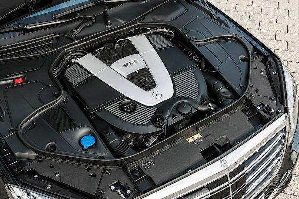 mercedes-benz-could-extend-life-of-v12-engine-with-48-volt-hybrid-system-113078_1