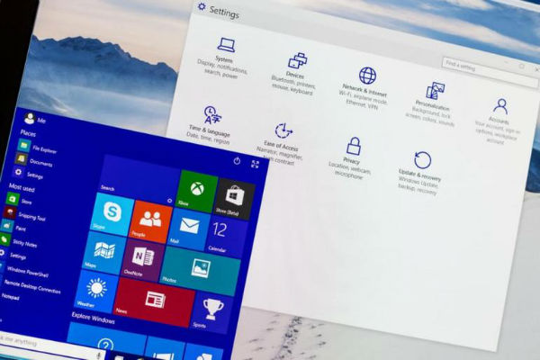 microsoft-ends-patch-tuesday-with-windows-10