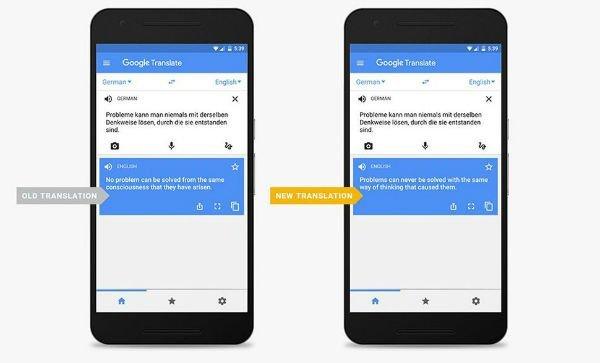 new-google-translate-1