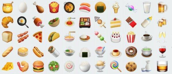new-foods-ios10-emojipedia-w600