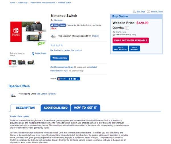 nintendo-switch-price-leak-w600