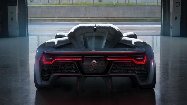 nio_ep9_rear-w600-h600