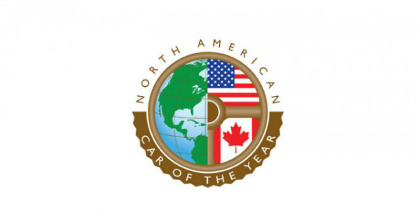 north-american-car-of-the-year-logo