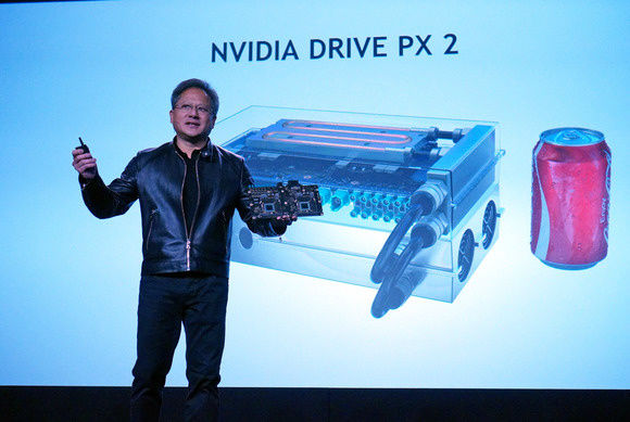 nvidia_drive_px2