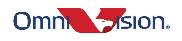 omnivision-logo