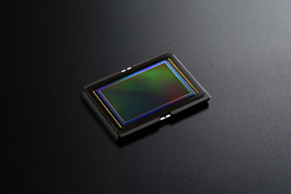 omnivision-sensor-1