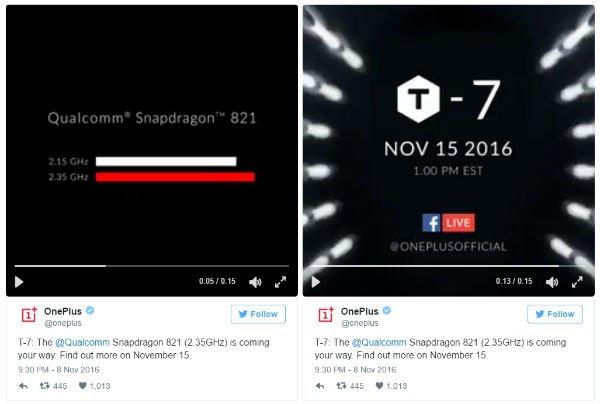 oneplus-snapdragon821-teaser