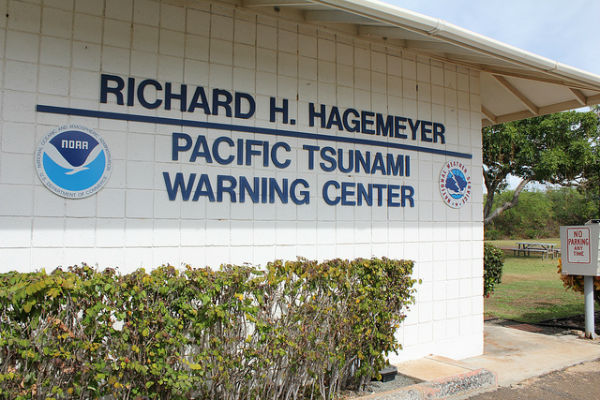 pacific-tsunami-warning-system