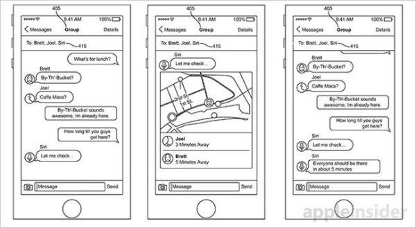 patent-siri-imessage-2