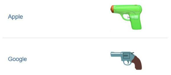 pistol-emoji-w600