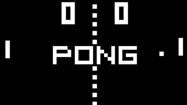 pong-w600