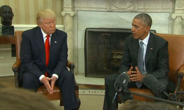 president-obama-president-elect-donald-trump-meet-first-time-w600