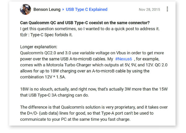 qualcomm-quick-charge-2016-11-17-02-w600