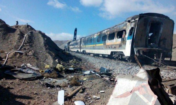 railroad-collision-0