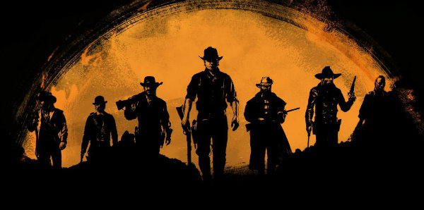 red_dead_redemption_2_characters_close_up-1152x572-w600