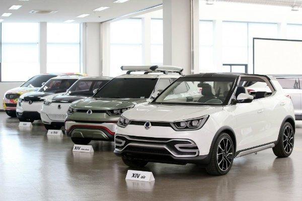 ssangyong-cars