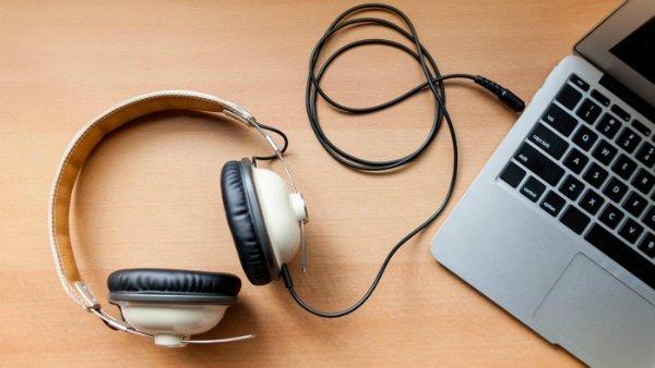 standard-headphone-jack-size_f9f4b241138f2f50-w600