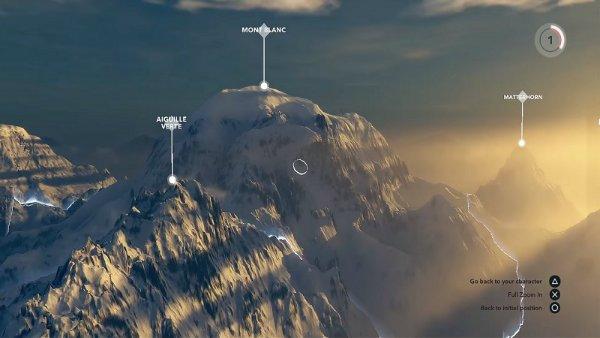 steep-mountain-view-w600