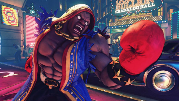 street_fighter_5-balrog-2-1152x653-w600