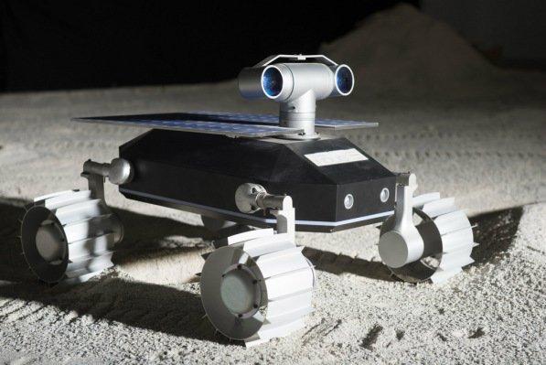 team-indus-rover-w600