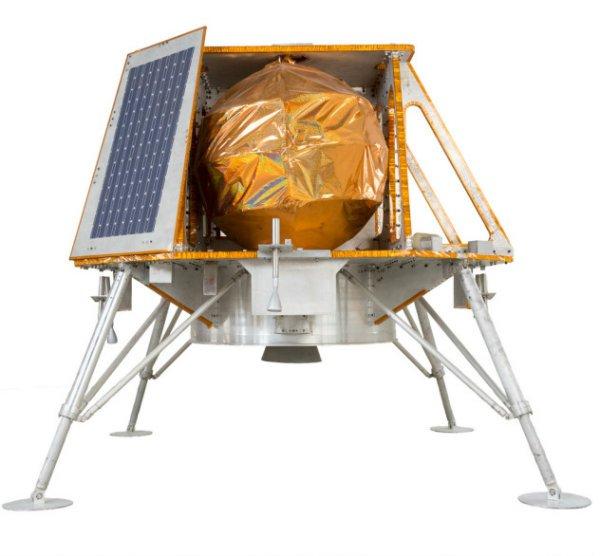team-indus-spacecraft-w600