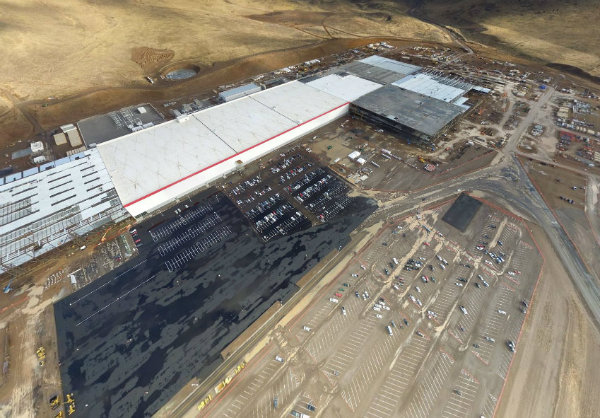 tesla-buys-german-expertise-to-optimize-its-production-capabilities-112812_1