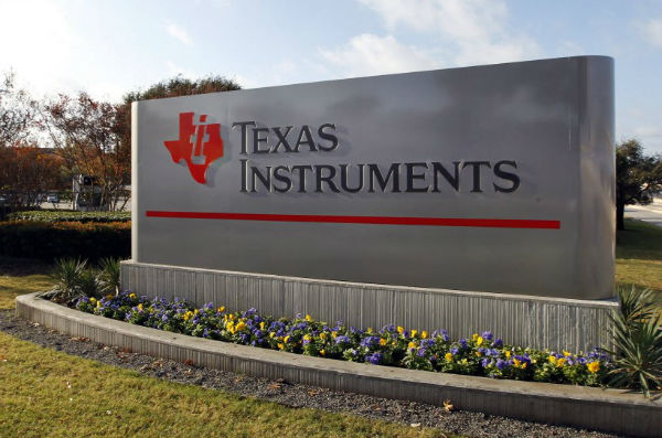 texas-instruments-incs-headquarters-in-dallas