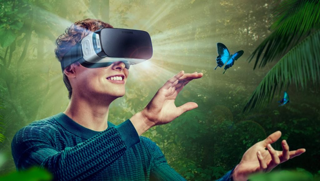 the-gear-vr-is-well-worth-its-99-price-tag
