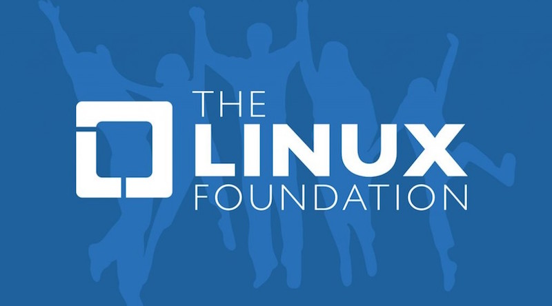 the-linux-foundation-1024x568
